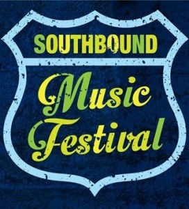 southbound 13 poster - Copy