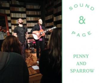 sound-page-logo