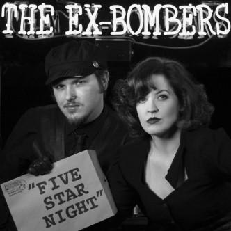 The exbombers